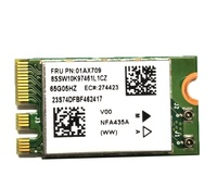 https://ae01.alicdn.com/kf/HTB1t9cMhhTpK1RjSZFKq6y2wXXac/SSEA-Atheros-QCNFA435-AC-NGFF-802-11ac-WIFI-4-1-lenovo-IdeaPad-510.jpg