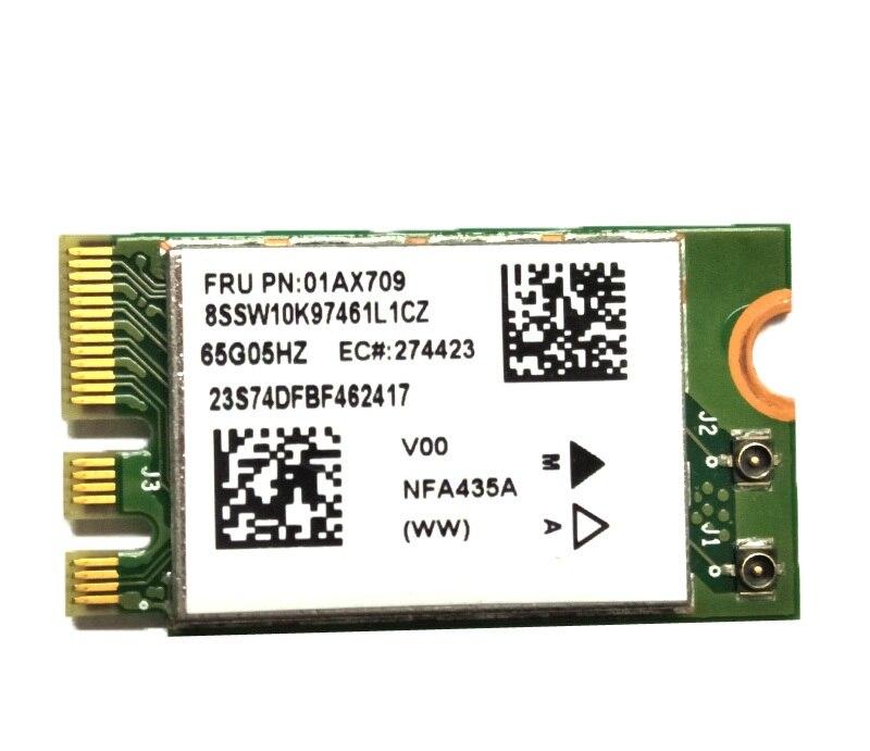 Lenovo C20-30 Qualcomm Bluetooth Driver