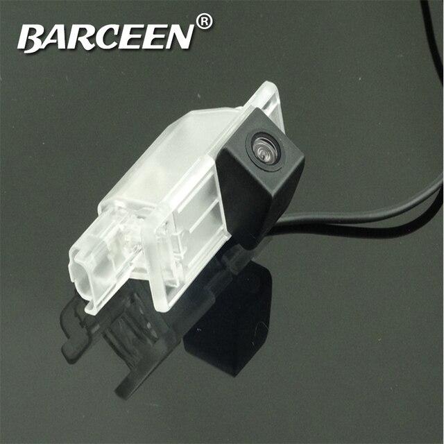 Для Peugeot 301 308 408 508 C5 для Citroen C5 C4 HD автомобильный камера заднего вида использования для автомобилей парк высокое качество