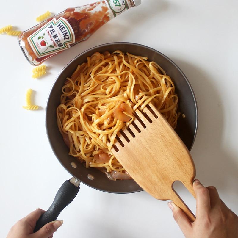 Big Forks for Spaghetti/Salad