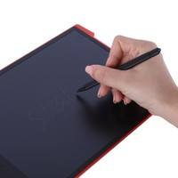 3 Colors 12 Inch LCD Handwriting Board LCD Writing Tablet Drawing Board Gifts For Kids Office