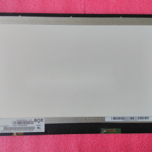 Lcd-Screen Laptop Acer Aspire VX15 VX5-591G Matrix 1920x1080-Replacement for FHD N16C7