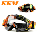 New Motorcycle Motocross Racing Goggles cross country mountain bike Downhill cycling Glasses Outdoor Off-Road Motorbike glasses