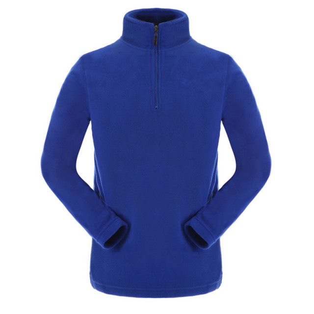 The new men's fleece sweatshirts, tasteful selection of men, men's  leisure fleece sweatshirt, hedging collar liner