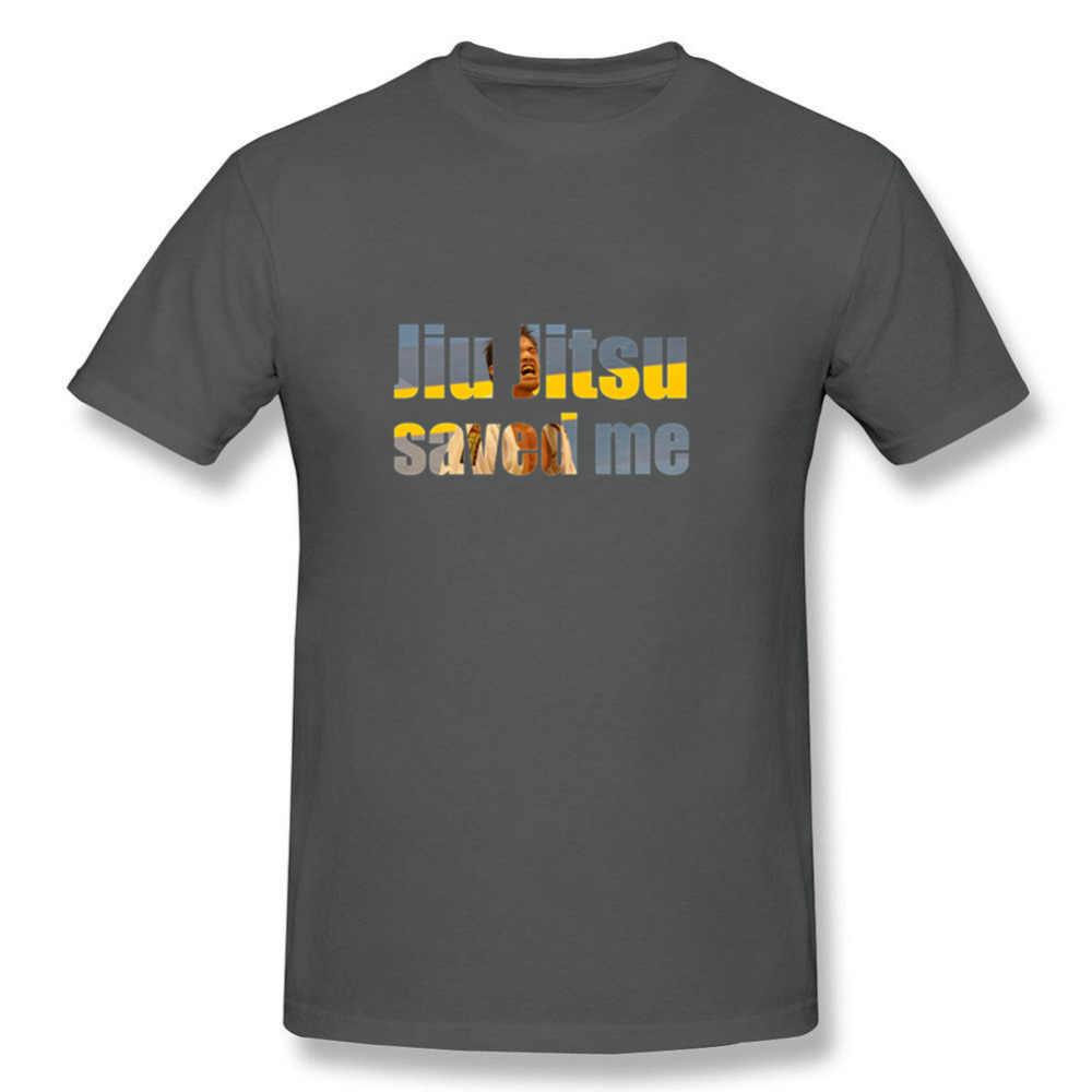 Gracie jiu jitsu brasileño camiseta de compresión Camiseta Hombre corto gi bjj rashguards jiu-jitsu camisetas camisa crossfit tops mma