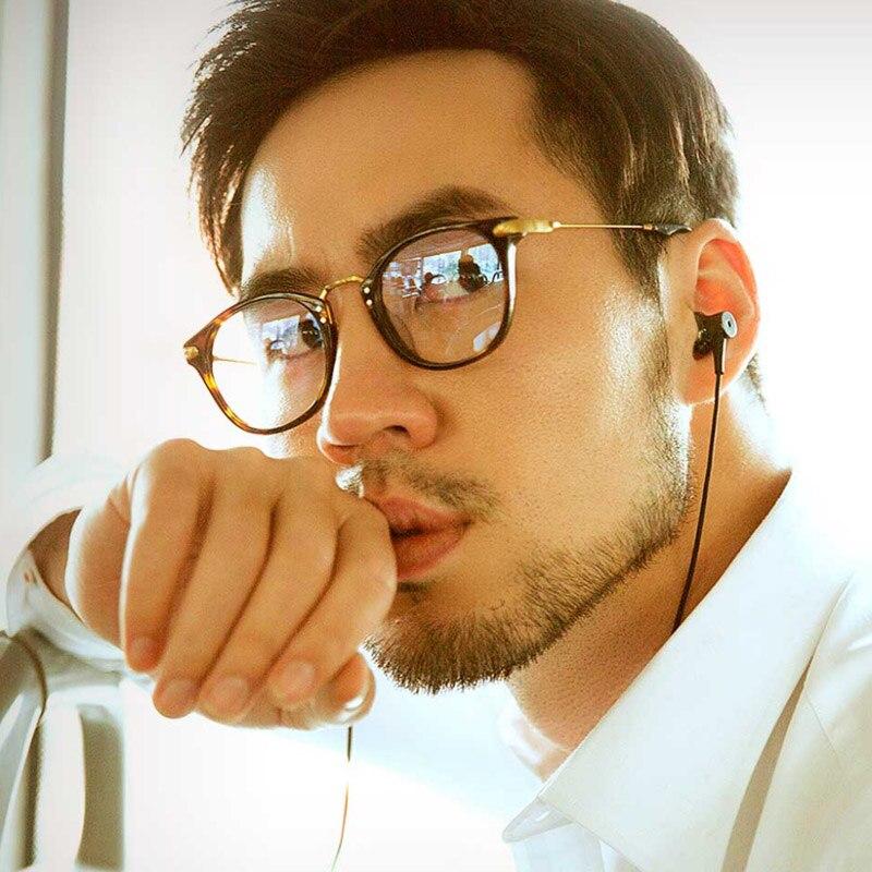 Xiao mi a Cancellazione Di rumore Auricolari Di tipo c auricolare Hybrid Anc AURICOLARE Mi auricolari auricolari Telefoni Per Xiok mi 6 5 s mi x 2 2 s Note2 3 - 6