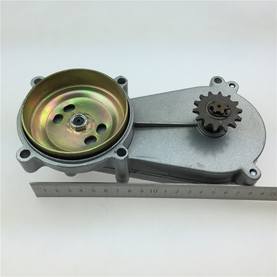 starpad for motorcycle parts modified 49cc motorcycle gasoline engine engine gearbox gearbox universal accessories in motorcycle switches from automobiles  [ 900 x 900 Pixel ]