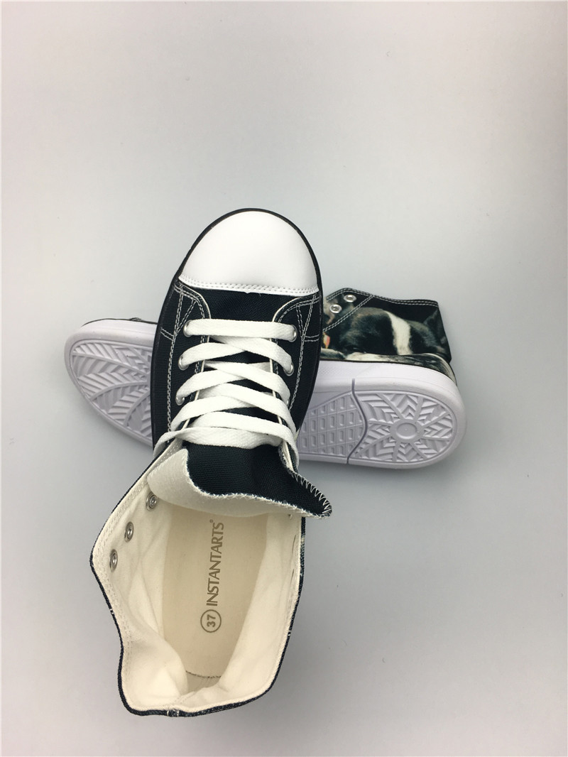 High Quality shoes men