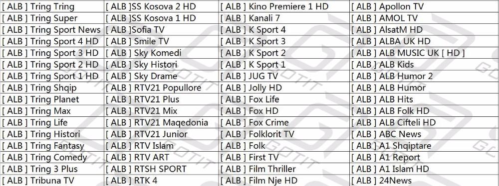Albanian-Channels-2
