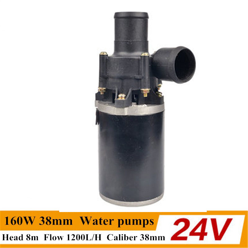 calentador de fortalecer agua 11