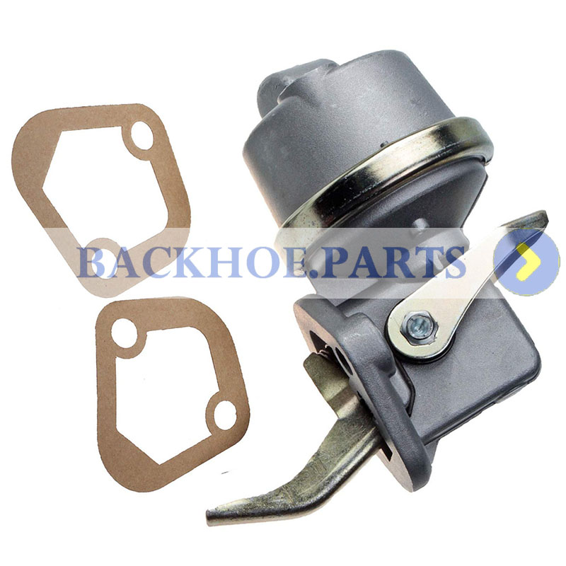 Engine Belt Tensioner For Cummins 4BT 6BT 3904370 3914086 3922900 3936203 3937553 3973822 3973823