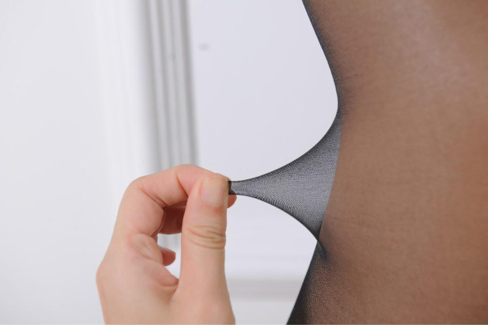ba092 stockings (4)