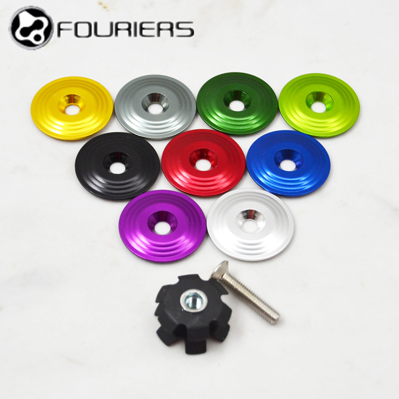 Giant Carbon Headset Spacer Washers 31.8mm OD2 Overdrive 2 TCR Drive