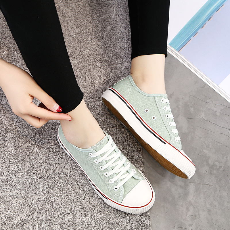 2019 new breathable fashion mens and womens Korean shoes Casual shoes free shippingsummer2019 new breathable fashion mens and womens Korean shoes Casual shoes free shippingsummer