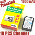 1600mAh BP1030 1030 BP 1030 1040 1130 BP1130 BP1040 Battery for SAMSUNG NX200 NX210 NX2000 NX300 NX1000 NX1100 bateria celular