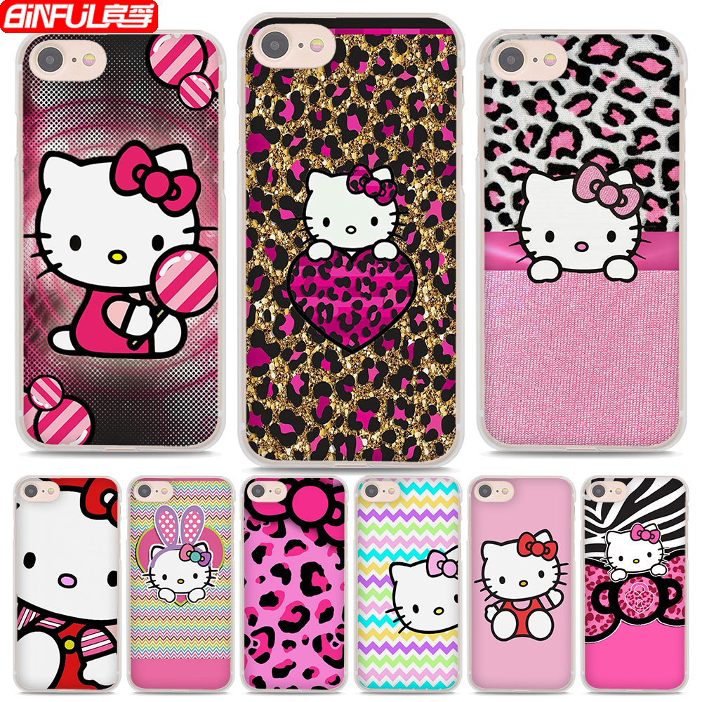 top 10 iphone case 4s kitty ideas and get free shipping - a13c5l85