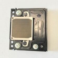 Original Cabeça de Impressão Da Cabeça De Impressão Para Epson F155040 R250 RX430 RX530 CX3500 CX3650 CX4900 CX5900 CX6900F CX9300F TX400 CX5700