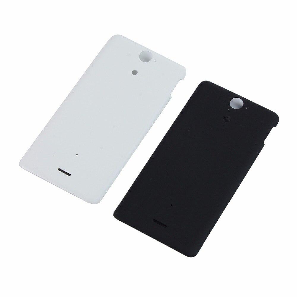 For Sony Xperia V LT25i LT25 Housing Battery Back Cover Rear Door Cover