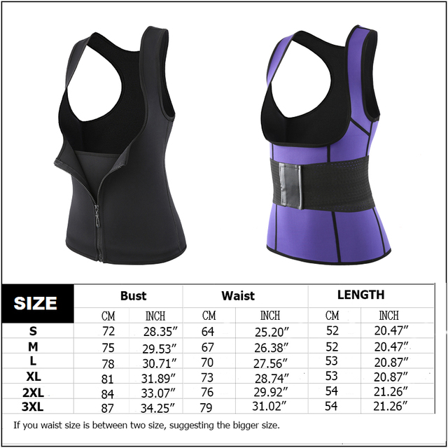 Maternity Clothing Postpartum Slimming Corset Neoprene Sauna Sweat Vests Hot Super Sweat Belly Band Belt Waist Trainer Shaper 1