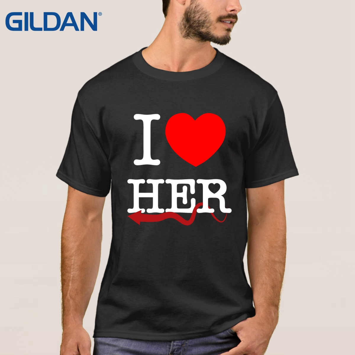 Popular Valentine's Day Gifts for Boyfriend Love-Buy Cheap ...