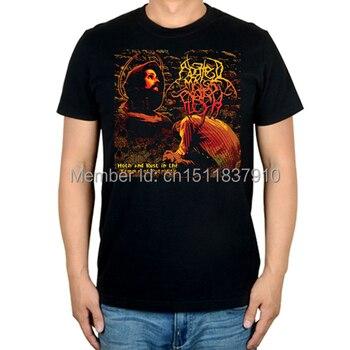 6 tipos de camisa de hombre de la marca Abated Mass of...