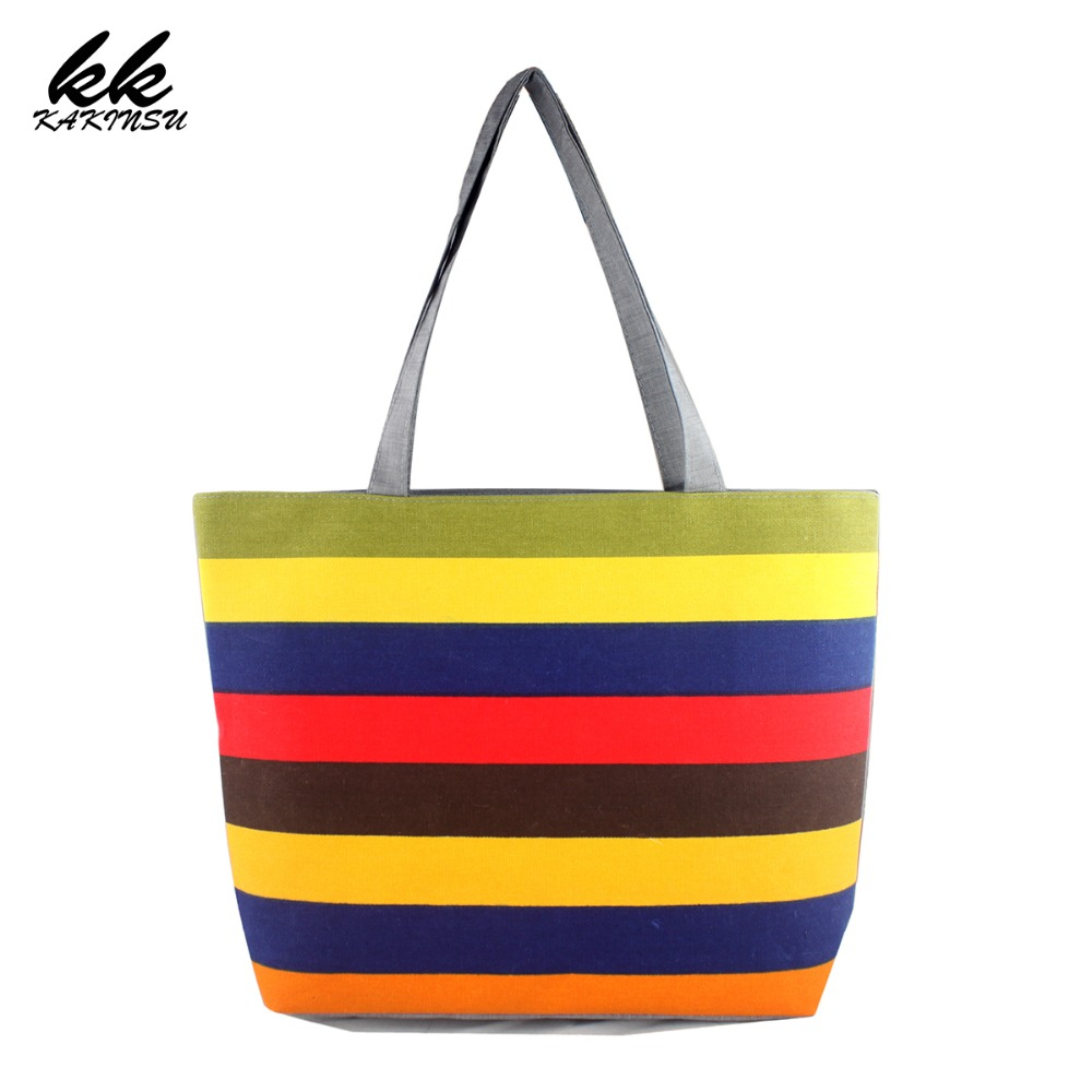 Online Get Cheap Diy Beach Bag -Aliexpress.com | Alibaba Group