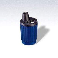 Sacapuntas de plomo de 2mm N. ° 502; sacapuntas para cables de 2mm; sacapuntas de plomo de Metal