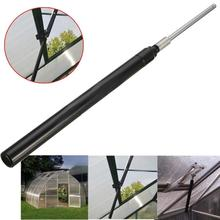 2018 NEW 34cm Automatic Window Opener 7kg Window Lifter For Garden House Greenhouse NEW MAY27