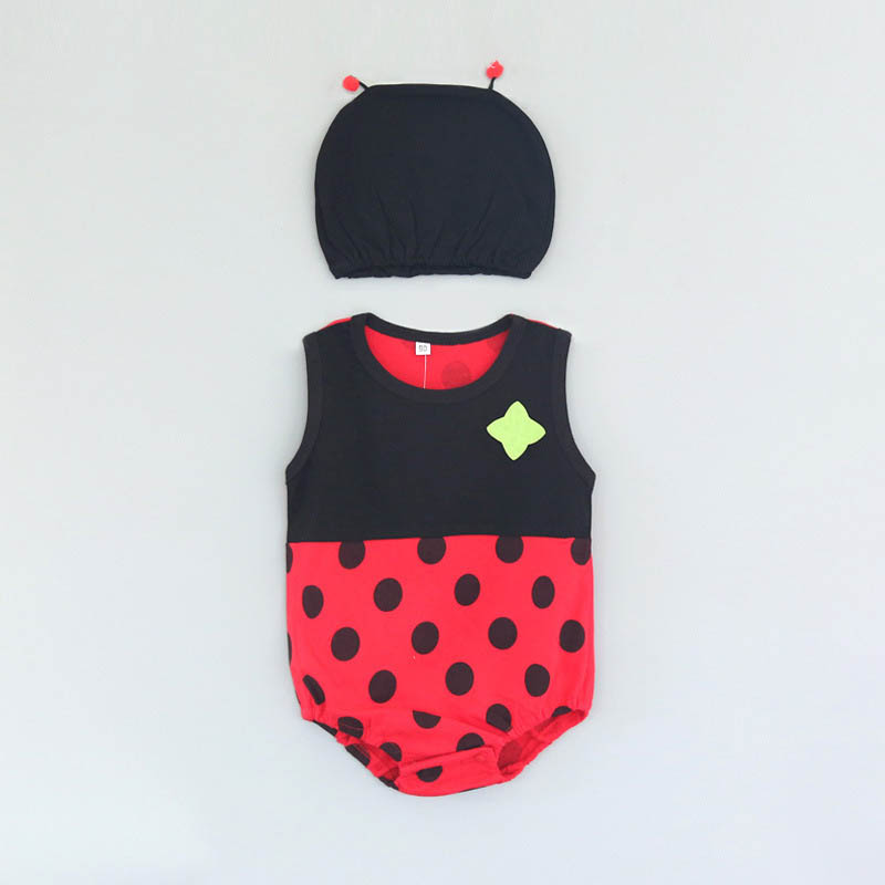 baby bodysuit cotton bodysuit for bebe infant boy child summer One-Pieces babygirl bebe clothes baby clothing 2018 Brand