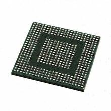 LGE35230 BGA Chipset
