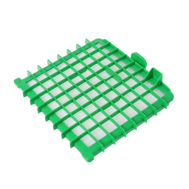 Vacuum Cleaner HEPA Filter Accessory For Rowenta Silence Force ZR002901