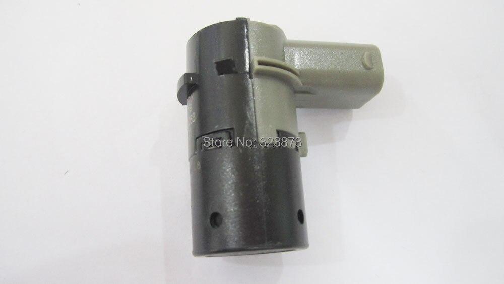 NEW parking sensor PDC SENSOR PDC Parking Sensor OEM 66206989068 for bmw E39 E46 E60 E61