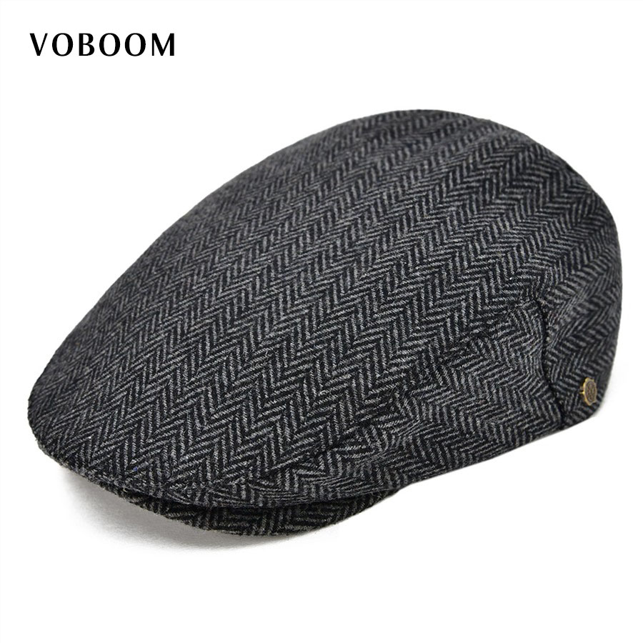 Detalle Comentarios Preguntas sobre VOBOOM lana espiga de Tweed tapa ... 54fe94bdfd0