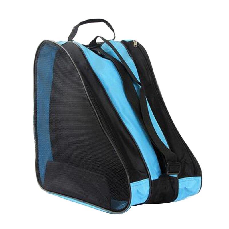 Skate Skating Bag Tote Bag Shoulder Bag Skating Sport