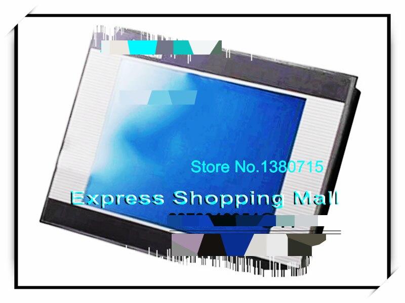 цена на DOP-B10S511 Delta 10.4 inch HMI touch screen panel