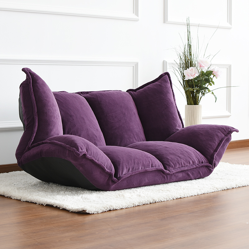 Sofa Futon 54 With Jinanhongyu TheSofa