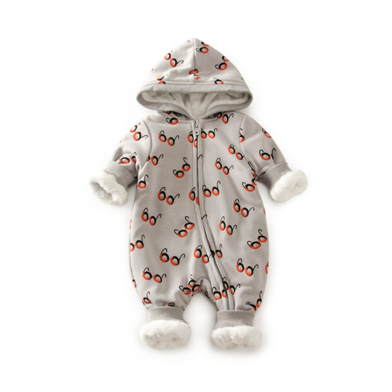 2016-Top-Baby-cartoon-fleece-snowsuit-with-hat-newborn-baby-girl-boy-clothes-cotton-snowsuit-for-boys-winter-coats-and-jackets-1