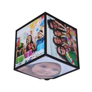 Top 10 Plastic Picture Cubes Brands