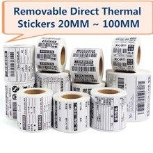 Popular Zebra Printers Labels-Buy Cheap Zebra Printers