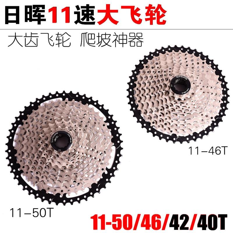 Q761 Mountain road bike rear wheel bearings guide wheel ceramic 11T13 tooth metal transmission guide wheel accessories rear wheel hub for mazda 3 bk 2003 2008 bbm2 26 15xa bbm2 26 15xb bp4k 26 15xa bp4k 26 15xb bp4k 26 15xc bp4k 26 15xd