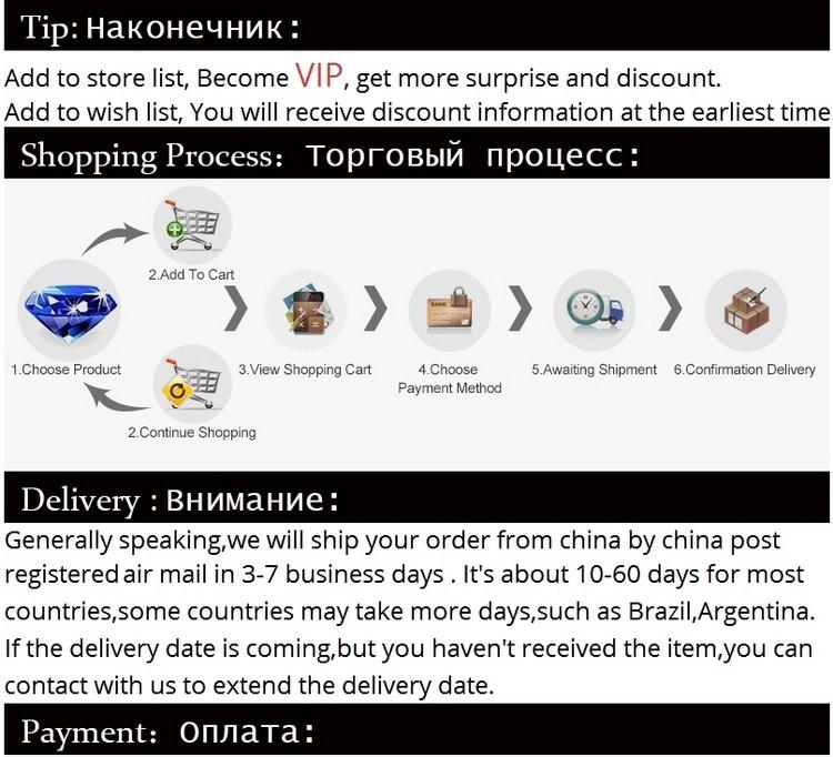 European big tote bao bao bag fashion Handbags 17 Women Hand Bag Luxury Brand Designer Geometric laser baobao Bag ladies 20