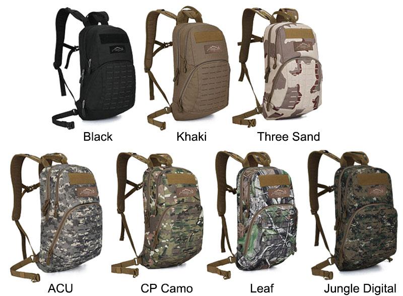 HTB1t9uIhL9TBuNjy1zbq6xpepXad - תיק כתף לטיולים קצרים ובתי ספר
