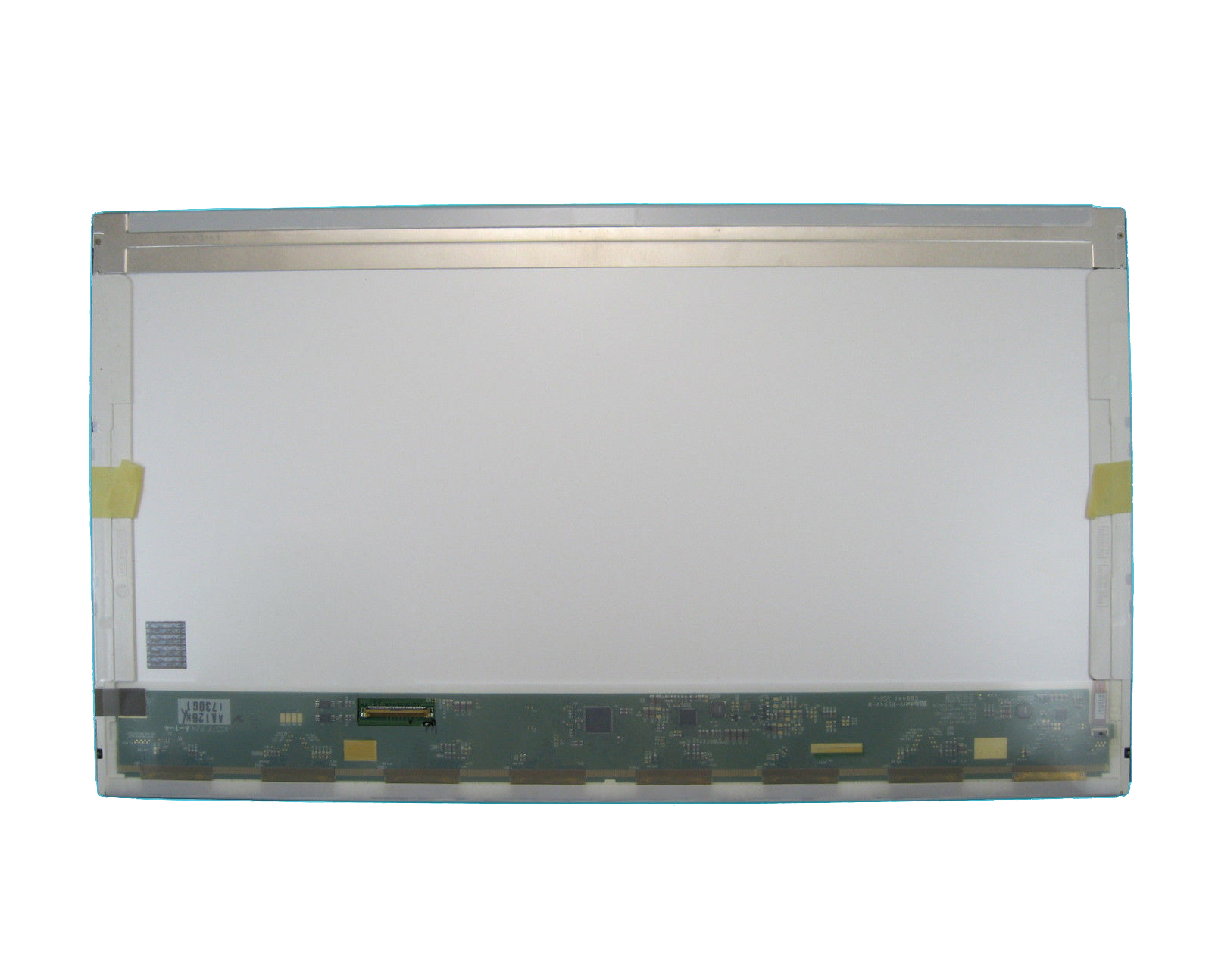 QuYing Laptop LCD Screen for ACER ASPIRE E1-771 E1-771G E1-731 V3-771 V3-771G V3-731 V3-731G P7YE5 SERIES (17.3 1600x900 40pin) quying laptop lcd screen for acer extensa 5235 as5551 series 15 6 inch 1366x768 40pin tk