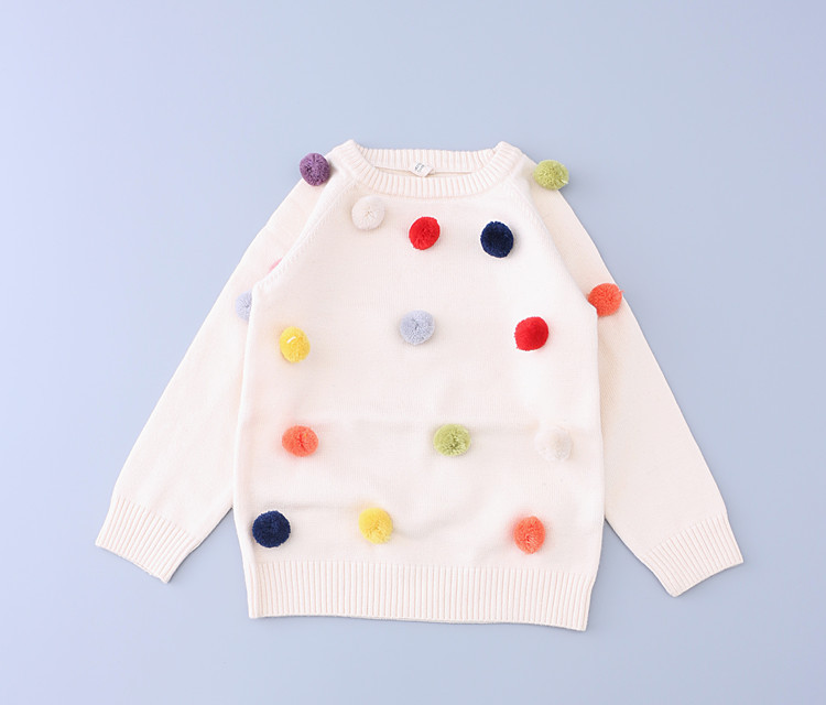 autumn-kids-sweater-colored-balls-baby-knitted-cardigans-fashion-toddler-boys-sweater-cotton-woolen-baby-girls-sweater-3