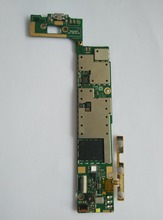 Original Used Motherboard 2G+16G mainboard For Cubot X9 Smart Mobile Phone In Stock Free Shipping+Fracking Number