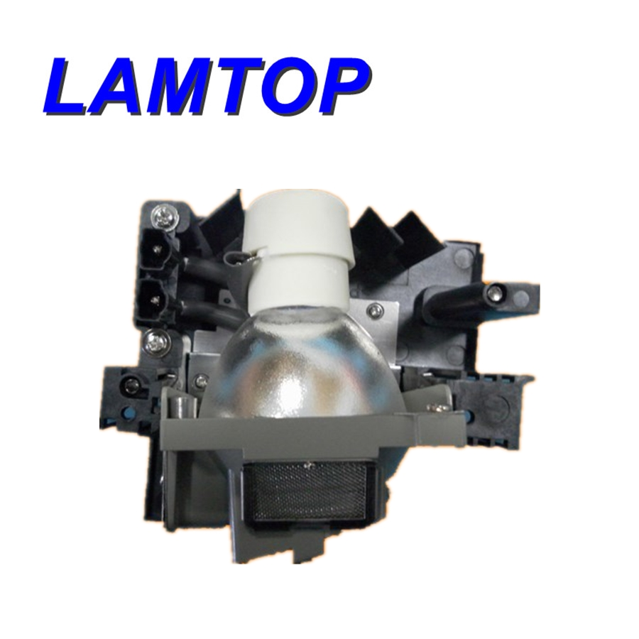 Compatible Projector bulb/ projector lamps module  BL-FP200D  DE.3797610.800   fit DX607 6es7284 3bd23 0xb0 em 284 3bd23 0xb0 cpu284 3r ac dc rly compatible simatic s7 200 plc module fast shipping