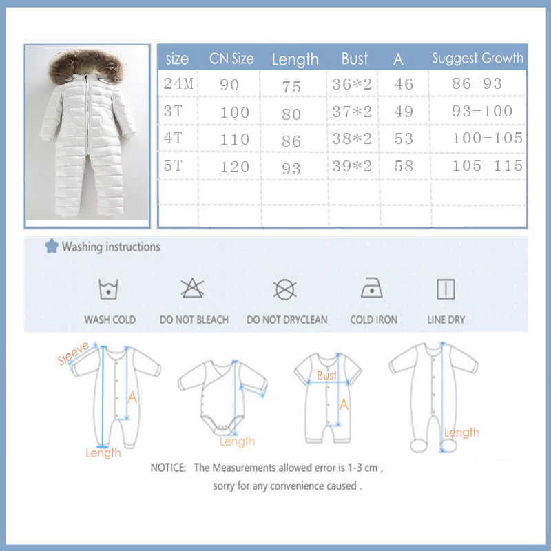 30-Winter-Snowsuit-Baby-80-duck-Down-Romper-Outdoor-Infant-Overcoat-Clothes-Girls-Overall-for-Boys-Kids-Jumpsuit-25Y-4