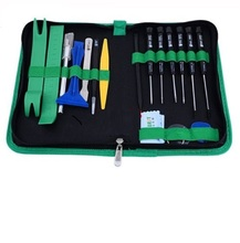 Best Pry Tools Metal Profession Screwdriver Set Tool Repair CellPhone Computer
