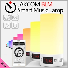 Jakcom BLM Sensible Music Lamp New Product Of Wristbands As Mi2 Monitor Sports activities Watch Coronary heart Charge