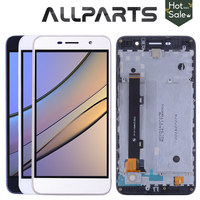TESTED 5 0 For Huawei Y6 Pro LCD Touch Screen For Huawei Y6 Pro Display Digitizer